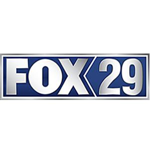 KABB Fox 29 San Antonio logo