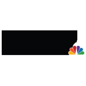 kxan logo
