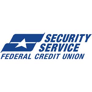 ssfcu logo
