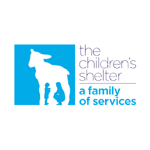 The Children's Shelter logo
