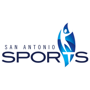San Antonio Sports logo