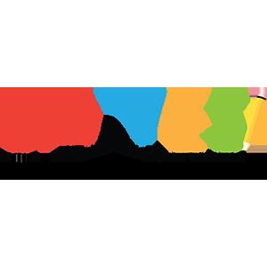 SA YES logo