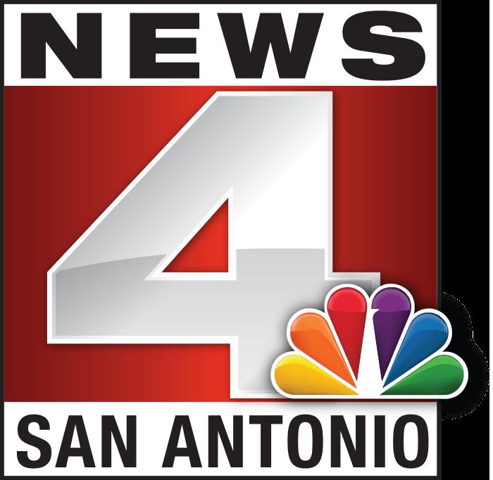 News 4 San Antonio logo
