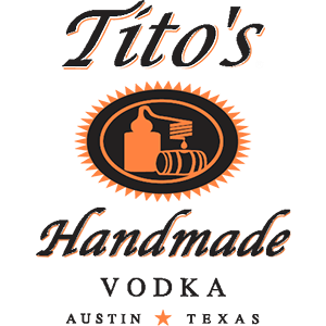 Tito's Vodka logo