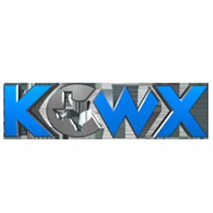 kcwx logo