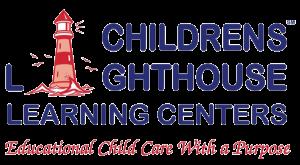 Children's Lighthouse Learning Centers logo
