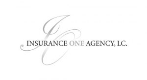 Insurance One Agency, LC logo