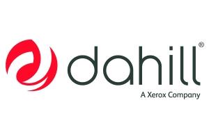 Dahill logo