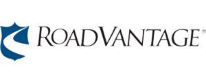 RoadVantage logo