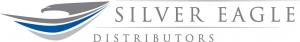 Silver Eagle Distributors logo