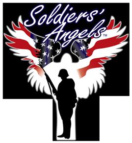 SoldiersAngels logo