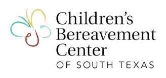 The Children's Shelter